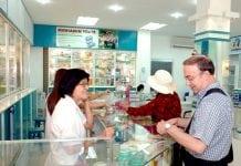 Cần tìm ra giải pháp để kiểm soát được giá thành thuốc