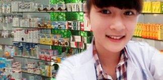 Thông tin tuyển sinh Cao đẳng Dược TP Hồ Chí Minh 2017 hệ chính quy