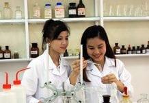 Dược sĩ có thể lựa chọn nhiều ngành nghề