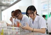 Học Y Dược để mở rộng cơ hội việc làm trong tương lai