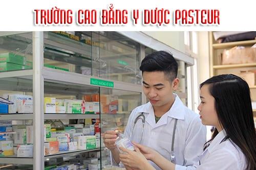 Thời gian học Văn bằng 2 Cao đẳng Dược TP Hồ Chí Minh