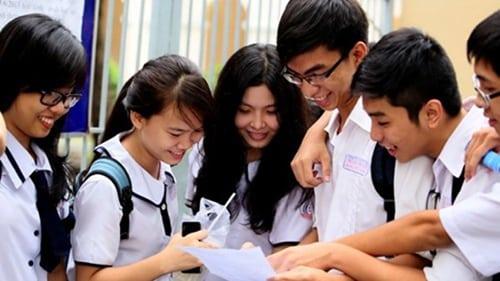 Liệu các trường có tuyển đủ chỉ tiêu?