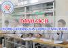 Danh sách các trường Cao đẳng chất lượng tốt tại TPHCM