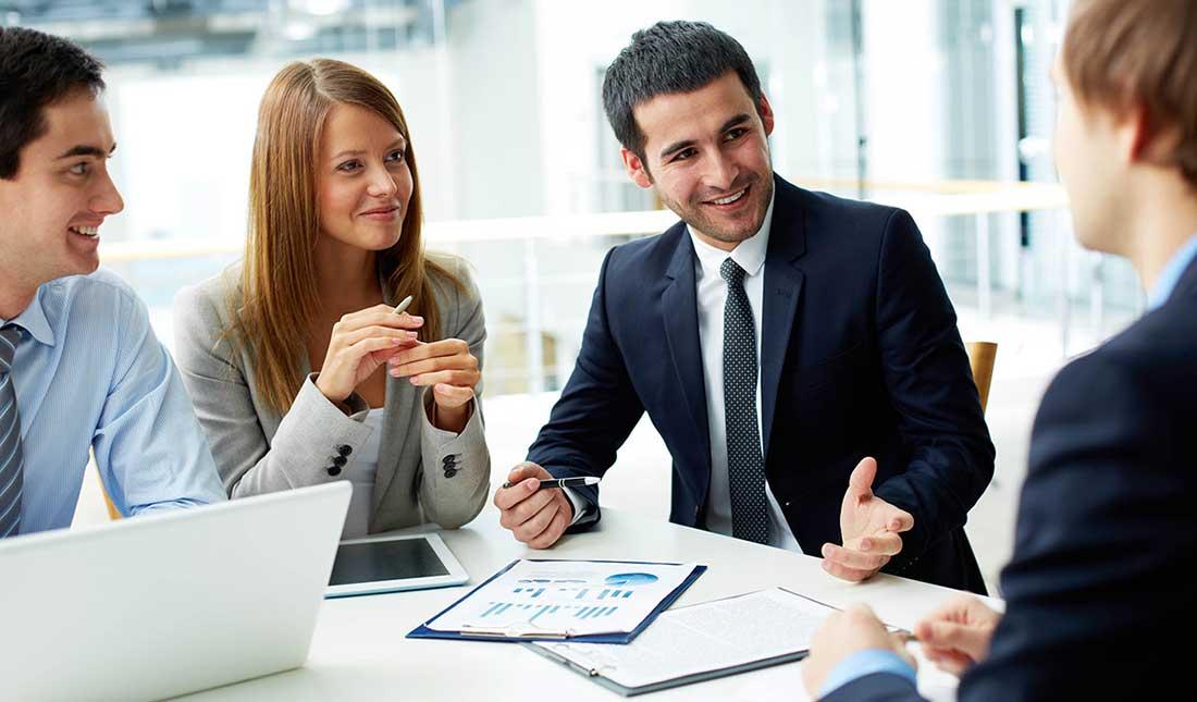 Hồ sơ được chuẩn bị kỹ lưỡng sẽ thu hút được sự chú ý của nhà tuyển dụng Y Dược