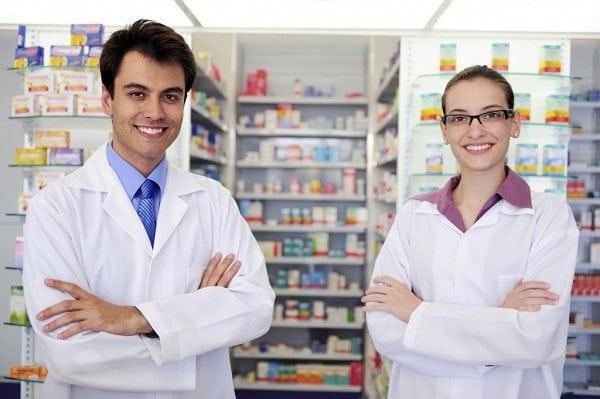 Chứng chỉ chuyển đổi ngành Dược là gì?