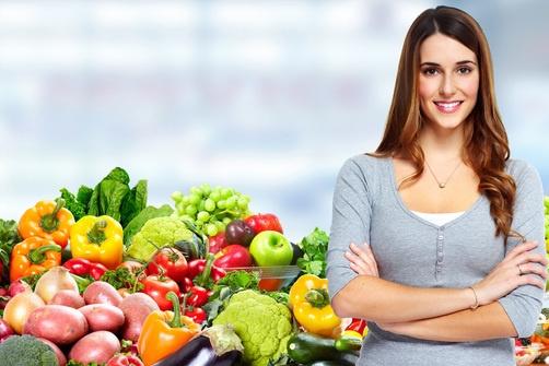 CHUYÊNGIA DINH DƯỠNG(Nutritionist)