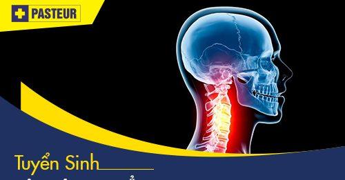 Đối tượng học Liên thông Cao đẳng Vật lý trị liệu TP.HCM cần đáp ứng điều kiện nào?