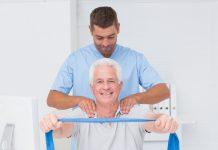 Vai trò của Điều dưỡng viên trong lĩnh vực phục hồi chức năng