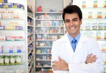 5 tố chất cần thiết mà bất kỳ Dược sĩ nào cũng cần có