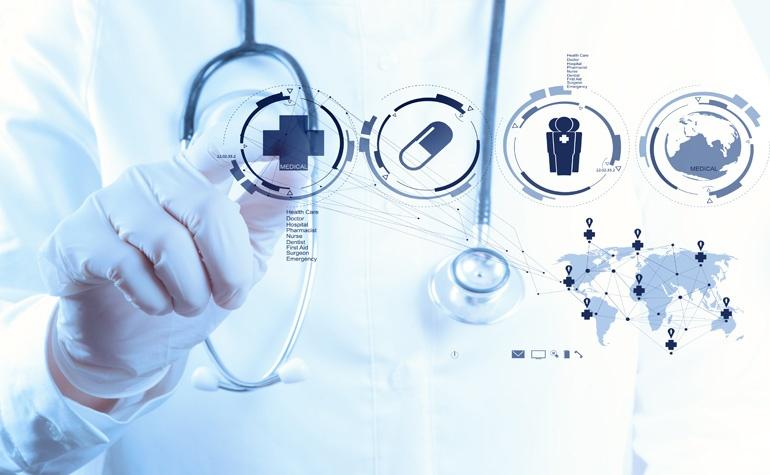 Đào tạo sinh viên Y Dược chất lượng cao tại Cao đẳng Y Dược Pasteur TP.HCM