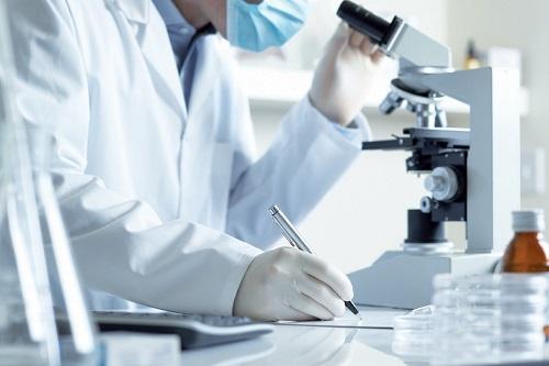 Địa chỉ đào tạo Liên thông Cao đẳng Xét nghiệm chất lượng phải thế nào?
