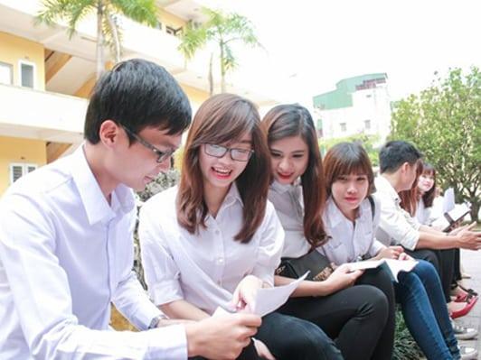 Trường Cao đẳng Y Dược Pasteur TP Hồ Chí Minh là một lựa chọn sáng suốt