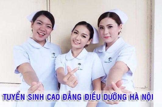 Trường Cao đẳng Y Dược Pasteur luôn tạo mọi điều kiện cho sinh viên học ngành điều dưỡng