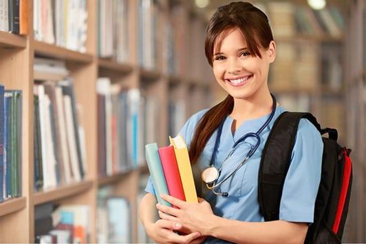 Đào tạo ngành Dược cơ hội cho tương lai