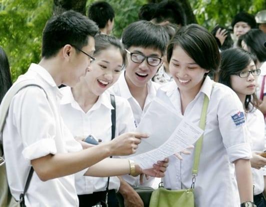 Nên chọn trường Trung cấp Dược TP Hồ Chí Minh có uy tín và chất lượng