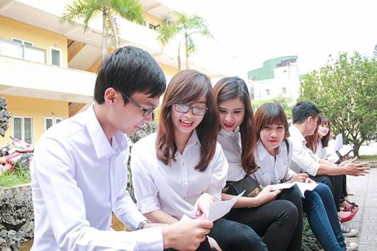 Cơ hội lựa chọn cho những sinh viên đam mê ngành Y Dược