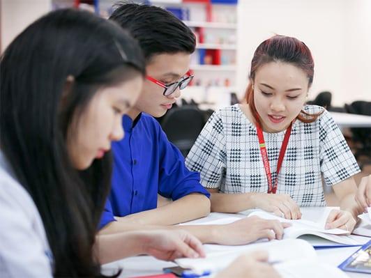 Xét tuyển Cao đẳng Dược TP Hồ Chí Minh vẫn phải thi tốt nghiệp THPT