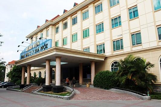 Bệnh viện Đại học Y TP Hồ Chí Minh triển khai kỹ thuật nội soi khớp thái dương hàm