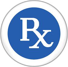 Dấu hiệu Rx
