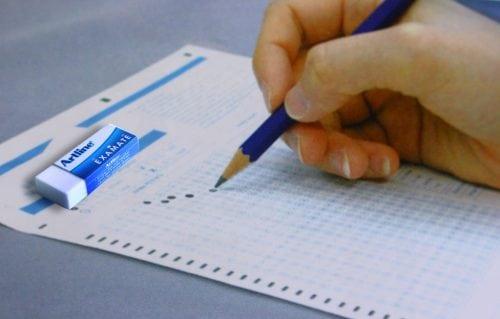 5 bước đạt điểm cao môn Toán trong kỳ thi THPT Quốc Gia