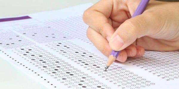Làm sao để đạt điểm cao môn Toán trong kỳ thi THPT Quốc Gia