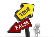 Thí sinh gian lận kì thi THPT Quốc gia sẽ bị xử lý thế nào?
