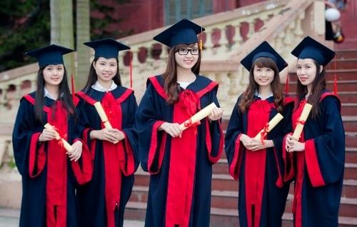 Điều kiện học Liên thông từ Cao đẳng lên Đại học là gì?