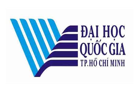 Khoa Y – Đại học Quốc gia TP HCM