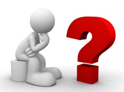 Quy định phúc khảo bài thi THPT Quốc gia thế nào?