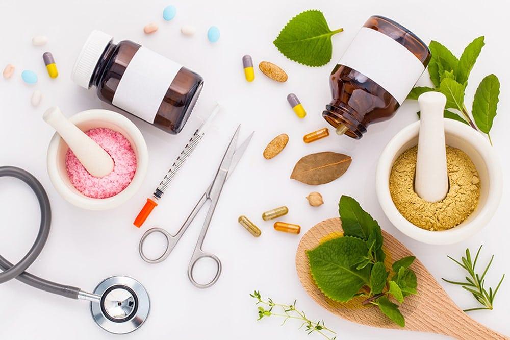 Sinh viên học ngành Dược phải trau dồi những kỹ năng gì?