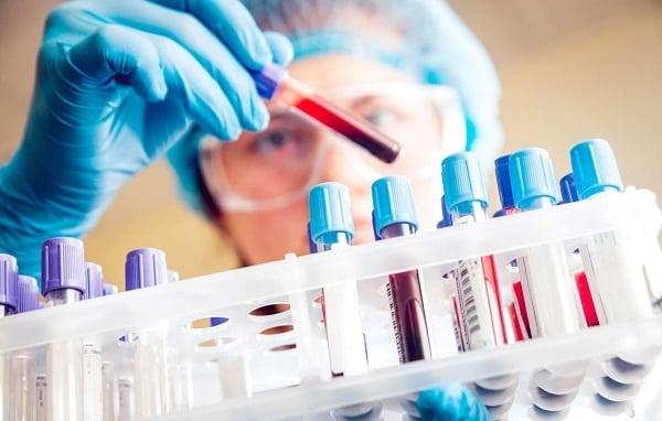 Hiểu thế nào là đúng về ngành Xét nghiệm Y học?