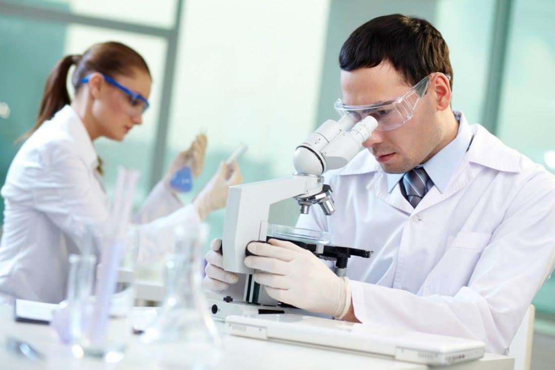 Xét nghiệm Y học - lĩnh vực quan trọng đối với xã hội hiện đại
