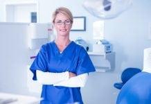 Y tá, Điều dưỡng viên - Ngành nghề hot tại Mỹ
