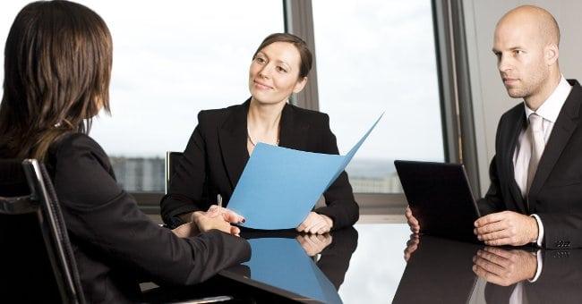 Kỹ năng giao tiếp - một trong những bí quyết để ghi điểm với nhà tuyển dụng