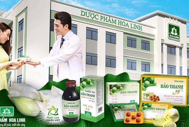 Marketing Dược - chìa khóa thành công của các Công ty Dược phẩm