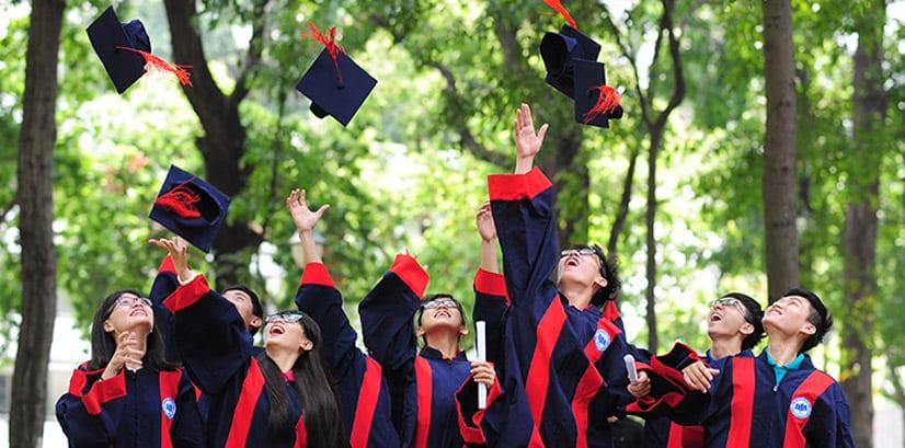 Tổng hợp điểm chuẩn các trường Đại học Y Dược cả nước năm 2018