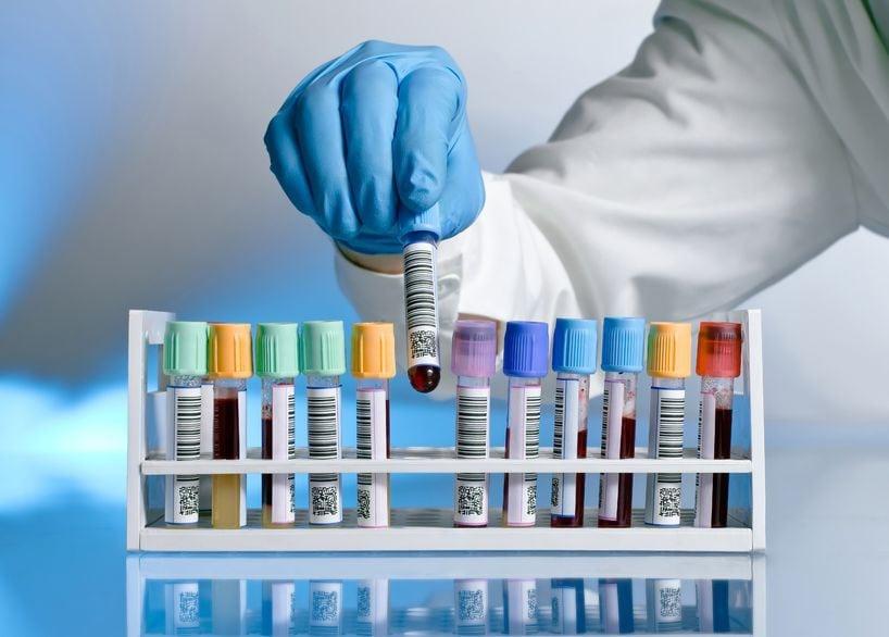 Hồ sơ đăng kí Cao đẳng Xét nghiệm Pasteur Hà Nội năm 2018