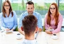 Giải mã tâm lý nhà tuyển dụng cần gì ở sinh viên Y Dược mới ra trường