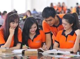 Hướng dẫn viết lý lịch hồ sơ học sinh - sinh viên năm 2018