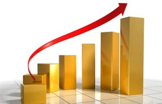 Đề phòng với các khoản tăng giá hàng tháng