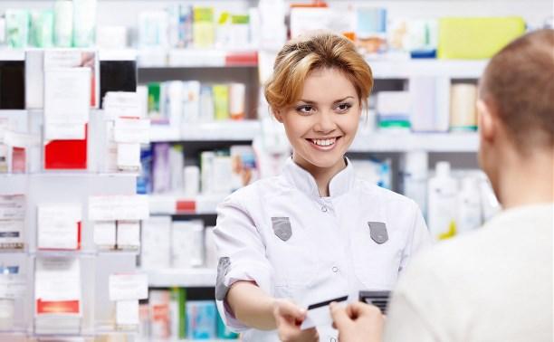Sinh viên Cao đẳng Dược chia sẻ trải nghiệm thực tập tại nhà thuốc
