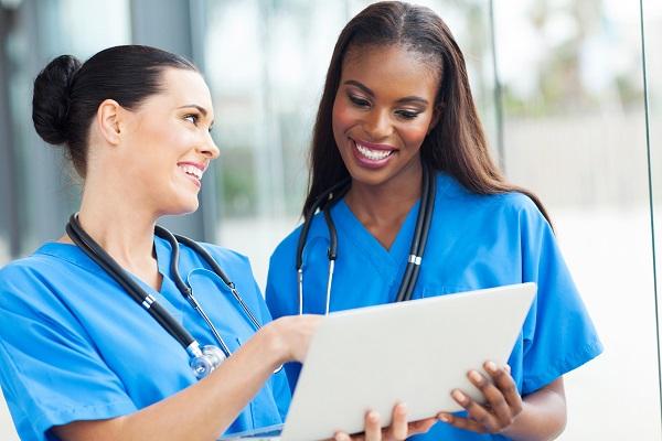 Hồ sơ xin việc ngành Điều dưỡng gồm những giấy tờ nào?