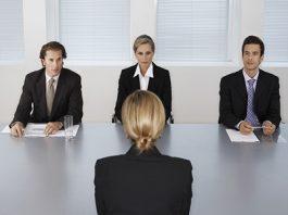 Nhà tuyển dụng mong chờ điều gì ở ứng viên Y Dược?