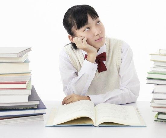 Ôn tập và củng cố lại những kiến thức chuyên môn đã học