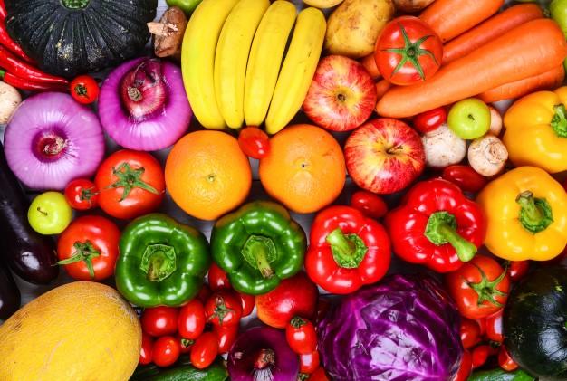 NHÂNVIÊN CỬA HÀNG THỰC PHẨM BỔ DƯỠNG (Health Food Store)
