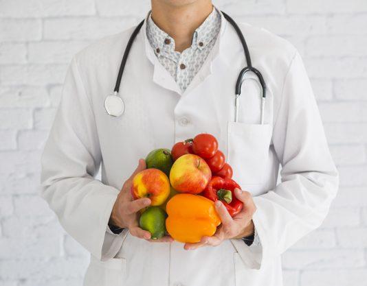 Khám phá top 4 nghề dành cho những ai quan tâm lĩnh vực sức khỏe