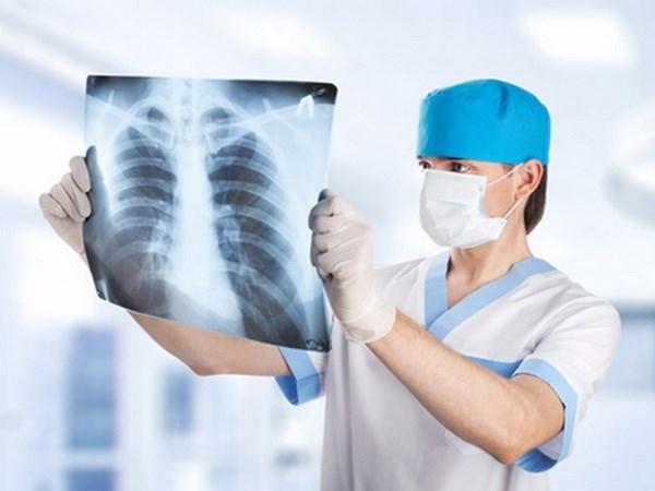 Tốt nghiệp ngành Kỹ thuật hình ảnh y học có thểlàm gì?