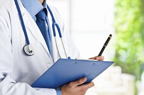 Mức lương hấp dẫn của ngành Xét nghiệm Y học