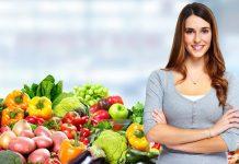 Chuyên gia dinh dưỡng là những ai?