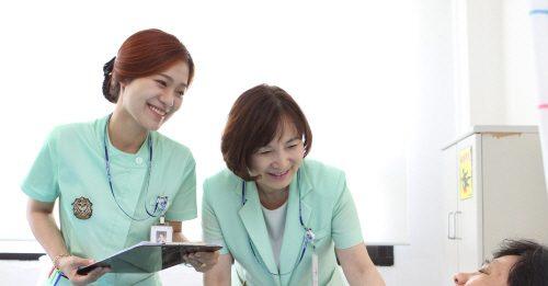 Những tố chất để trở thành Y sĩ đa khoa chuyên nghiệp?